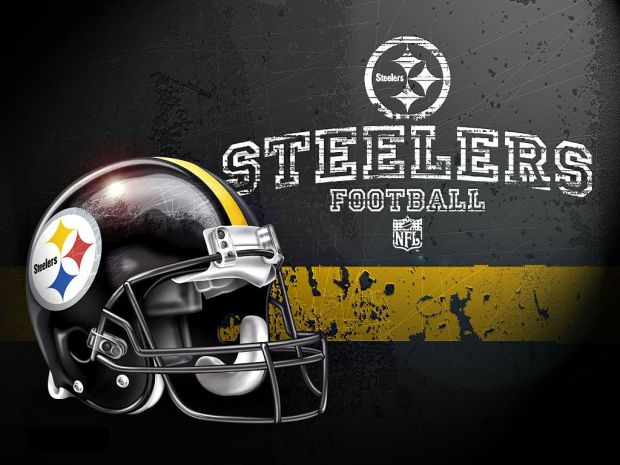pittsburgh_steelers_helmet_wallpaper_-_1024x768